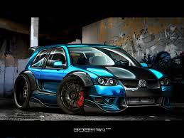 fanstasy cars