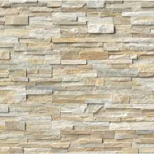 Home Depot Wall Tile Fireplace by Quartzite Tile Home Depot Google Search Mammoth Condo Decor