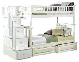 Junior Loft Bed Storage Steps Bunk With Beds 1 – ipadcu