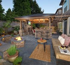 Backyard Fireplace Designs 25 Best Ideas About Outdoor Fireplaces ... 30 Best Ideas For Backyard Fireplace And Pergolas Dignscapes East Patchogue Ny Outdoor Fireplaces Images About Backyard With Nice Back Yards Fire Place Fireplace Makeovers Rumfords Patio With Outdoor Natural Stone Around The Fire Download Designs Gen4ngresscom Exterior Design Excellent Diy Pictures Of Backyards Enchanting Patiofireplace An Is All You Need To Keep Summer Going Huffpost 66 Pit Ideas Network Blog Made