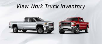 Buick GMC Dealership In Naperville, Illinois | Woody Buick GMC 2015 Gmc Sierra 1500 For Sale Nationwide Autotrader Used Cars Plaistow Nh Trucks Leavitt Auto And Truck Custom Lifted For In Montclair Ca Geneva Motors Pascagoula Ms Midsouth 1995 Ford F 150 58 V8 1 Owner Clean 12 Ton Pickp Tuscany 1500s In Bakersfield Motor 1969 Hot Rod Network New Roads Vehicles Flatbed N Trailer Magazine Chevrolet Silverado Gets New Look 2019 And Lots Of Steel Lightduty Pickup Model Overview