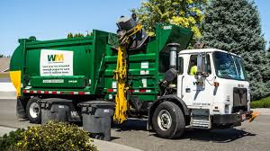 100 Youtube Garbage Truck Autocar ACX McNeilus AutoReach YouTube
