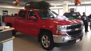 2016 Chevrolet Silverado Lease Specials At Apple Chevrolet ... Grapevine New Used Chevrolet Silverado Lease Finance And 2018 Colorado Midsize Pickup Truck Canada Evans Offers Exciting Deals On Vehicles In Baldwinsville G506 Wikipedia The Chevy Today Bridgewater Eantown Dealer All American Middletown Specials Trucks Suvs Apple Best Image Kusaboshicom 1500 Leasing Near Robinson Il Sullivan Chicago Bob Jass