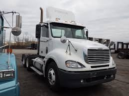 100 Big Rig Truck Sales TRUCKS FOR SALE