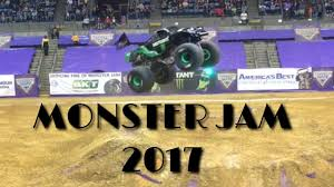 MONSTER JAM 2017 - YouTube Shows Added To 2018 Schedule Monster Jam Sudden Impact Racing Suddenimpactcom Traffic Alert Portion Of I55 In Jackson Will Be Closed Today Truck Tires Car And More Bfgoodrich Jacksonmissippi Pt1 Youtube 100 Show Ny Trucks U0027 Comes To Blu Alabama Vs Missippi State Tickets Nov 10 Tuscaloosa Seatgeek Rentals For Rent Display Ms 2016 Motsports Oreilly Auto Parts Grave Digger Active Scene Outside Bancorpsouth Arena Tupelo Police Confirm There