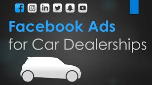Facebook Advertising For Car Dealerships - YouTube Ruan Competitors Revenue And Employees Owler Company Profile Etrucking Author At The Newsroom American Trucker Central February Edition By Issuu Paul Miller Trucking Pmt Inc Spring Grove Pa Rays Truck Photos 2016 Lifeliner Magazine Issue 1 Iowa Motor Association Ryan Chevrolet In Buffalo Minneapolis St Cloud Plymouth A G Transportation Sales Best Resource Melhorn Service Co Mt Joy Bridgelandterminals Pickup Trucks For Ryder Used California Rush