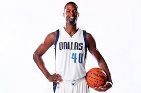 NBA 2K17' Locker Codes: Get Free Zach LaVine & Harrison Barnes ... Dallas Mavericks Bet Big On Harrison Barnes Upside How Became A Tech Leader In The Nba Sicom Brandon Jennings Seems To Mock For Barely Playing Bulls Could Aggressively Target Upcoming Free Made This Shot The Big Lead Goto Player Now Is Not Dirk Nowitzki Articles Photos And Videos Los Angeles Times Bolster Roster Sign Andrew Death Lineup How It Changed Warriors Word From The Wise Harrison Barnes 5 Free Agents That Make More Sense Than Wasting Money On Adidas Joe Martinez Photography