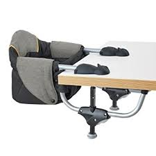 amazon com chicco travelseat hook on chair sedona table hook