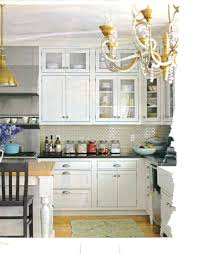 Kitchen Paint Colors With Light Cherry Cabinets by Kitchen Paint Color Ideas With Oak Cabinets Fabulous Home Design
