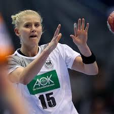 Deutsche HandballFrauen Verlieren Testspiel Gegen Russland