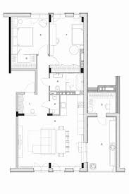 100 Modern Home Floor Plans House Design With Plan Bettshouse