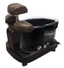 Pibbs Pedicure Chair Ps 93 by Pedicure Spa Chairs Carts Stations Portable Foot Spas