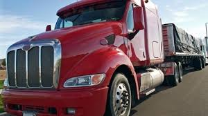 Truck Driver Shortage Sends Shipping Costs Sky-high Robbie Bringard Vp Of Operations Sysco Las Vegas Linkedin 2017 Annual Report Tesla Semi Orders Boom As Anheerbusch And Order 90 Teamsters Local 355 News Fuel Surcharge Class Action Settlement Jkc Trucking Inc Progress Magazine September 2018 By Modesto Chamber Commerce Jobs Wwwtopsimagescom Asian Foods California Utility Seeks Approval To Build Electric Truck Charging