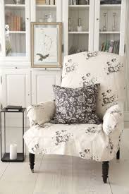 Shabby Chic Dining Room Chair Covers by 315 Best Slip Cover Genius Images On Pinterest Cottage Style