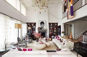 104 Interior Home Designers 20 New York To Inspire A Fresh Decor