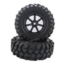 Truck Tires: Truck Tires And Wheels Dayton 18565r15 88t B280 Lambros Gregoriou Tire Service Ltd Fs561 29575r225 All Position Firestone Commercial Wheels Ohio Neace D610d 11r 225 Tirehousemokena Hot Sale 2x825 Truck Steel Wheel White Powder Buy 19565r15 Nokian Wrg3 Weather 95h How To Remove Or Change Tire From A Semi Truck Youtube Onroad Drive Range Fulda Tires Need Advice On Cast Spoke Wheels Sweptlineorg Long Haul