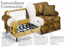 Braxton Culler Furniture Replacement Cushions by Flexsteel Lakewood 78