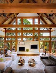 100 Tree House Studio Wood In South Carolina By Anderson 892 X 1170