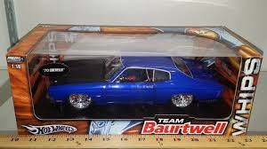 2004 Hot Wheels Team Baurtwell Whips Blue '70 Chevy Chevelle 1 18 | EBay Whips Pictures Jestpiccom Safety Whips Allglo Powerless Illumination About Rzr Racks For Trucks Cb Radio Ford F150 Forum Community Of Truck Fans What Are The Antennas On Travel Cb Antenna Set Up Do You Use Dodge Diesel 10 More New Videos From By Wade Friday Footage Rides Magazine Whip Appeal Fort Wayne Food Trucks Posts Facebook How To Make Led Flags Youtube