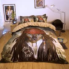 Superhero Bedding Twin by Compare Prices On Pirate Bedding Set Online Shopping Buy Low