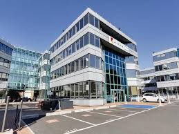 location bureaux massy location bureaux massy 91300 1 726m2 id 217897 bureauxlocaux com