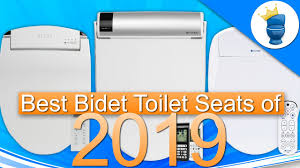 6 Best Bidet Toilet Seats (Updated 2019) Video Reviews ... Atlanta Braves 1980s Hat Shop Billig 15 Off Home Depot Promo Code September 2019 Verified 75 Off Lids Coupons Promo Codes Deals 2018 Groupon Ihop Kids Eat Free Its Back Mighty Fix June Review First Month 3 Coupon Hello Volcom Store Maui Volcom Linoeuro Print Tshirt Blue Gap Coupons Up To 40 W For January 20 Sales Some Of You Have Asked About Where I Get My Silicone Coffee Lids Codes Lidscom Colorful Pineapple Coffee Cups With 8ct 25 Popular Demand Discount