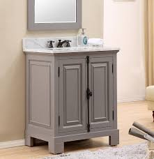 Wayfair Bathroom Vanity Accessories by Dcor Design Freemont 30