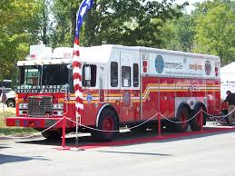 Historic Fire Truck From 9/11 Set To Visit Chicago Chicago Fire Truck 3 Cfd Youtube Filechicago Dept Company 58 Rightjpg Wikimedia Commons Babycakes Food College Pinterest Truck Speeding In Street Stock Photo 122858717 Alamy First Allelectric Garbage North America Developed By 1980 Mack R600 Roll Off For Sale Auction Or Lease Il Department On A Call Underneath Elevated Tracks Engine 9 Chicagoaafirecom Wild Gardens Nationwide Tour To Start Ems Bus Ambulance And Trucks Your Ride 1951 Wvideo Smokin Chokin Chowing With The King Foods