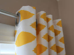 Yellow And White Curtains Etsy by 34 Best Yellow U0026 Grey Images On Pinterest Premier Prints Taupe