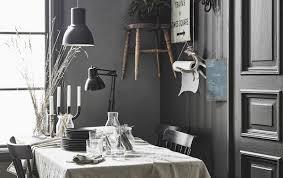 küche schön dekorieren mit persönlicher note ikea deutschland