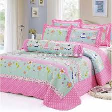 Bedroom Kids Quilts For Boys Queen Size Bed Sets For Boys Kids