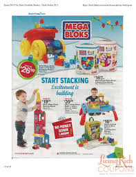 Kmart Promo Code Toys / Local Phone Voucher Code Brickandmortar Retail Isnt Dead Just Look At Whos Moving Into Barnes Noble Coupons Printable Coupons Online Promotions Events Toysrus Hong Kong Babies R Us Online Coupon Codes August 2019 Pinned July 7th Extra 30 Off A Single Clearance Item At Toys R Us 20 Salon De Nails Kmart Promo Code Toys Local Phone Voucher Famous Footwear Australia Ami Mattress Design Usmattress Coupon Code Discount Have Label 2018 Black Friday Baby Drink Pass Royal Caribbean 10 1 Diaper Bag Includes Clearance Alcom