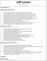 Executive Assistant Resume Sample Free - Sazak.mouldings.co Personal Assistant Resume Sample Writing Guide 20 Examples C Level Executive New For Samples Cv Example 25 Administrative Assistant Template Microsoft Word Awesome Nice To Make Resume Industry Profile Examplel And Free Maker Inside Executive Samples Sample Administrative Skills Focusmrisoxfordco Office Professional Definition Of Objective Luxury Accomplishments