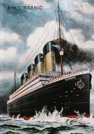 Sinking Ship Simulator The Rms Titanic by 733 Best Titanic Images On Pinterest Titanic History Titanic