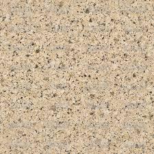 Beige Granite With Little Black Spots