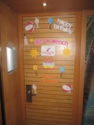 Cruise Door Decoration Ideas by 8 Best Cruise Door Ideas Images On Pinterest Door Ideas Cruise