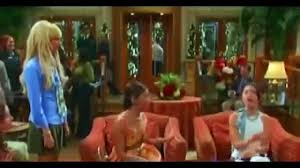 Suite Life On Deck Cast Teacher by The Suite Life Of Zack And Cody Season 2 Episode 34 Health And