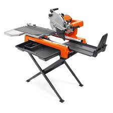 imer tile saw blades husqvarna ts60 10 tile saw includes stand and blade by