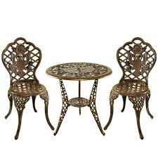 Cheap Patio Furniture Sets Under 200 by Patio Ideas Patio 11patio Sets Under 200 5 Piece Patio Set Under