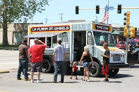 Food Trucks, Trailers And Carts | Local News | Qctimes.com