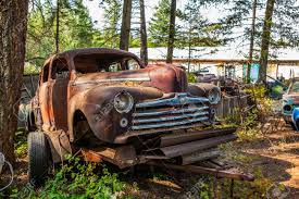 Kalispell - August 2: Old Cars And Trucks In The Junk Yards.. Stock ... 1800gotjunk Trucks Ingrated Brands Sebastopols Quirky Junk Sculptures A Photo Essay Free Images Car Farm Country Transport Broken Abandoned Junk Removal By Relief How Does It Work 1800junkrelief Old Cars Are Recycled At Scrap Yard In Izmir Pictures Getty Trucks Wrangell Ab Ktoo Kalispell August 2 Cars And In The Yards Stock Stevie Buys North Liberty In By Rusty Jones Artwork Archive Ace Hauling Demolition Junk 1937 Chevy Panel Truck Nov 2010 Out Of Service F Flickr