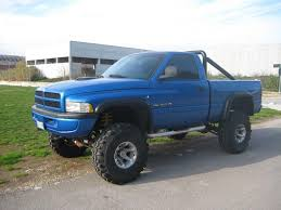 1998 Dodge Ram 1500 | 1998 Dodge Ram 1500 Club Cab - Owned By ... 1998 Dodge Ram 2500 Cummins Diesel 4x4 For Sale Classified Ads Dodge Ram 4door Sold Wecoast Classic Imports 1500 Questions Check Gages Light Keeps Coming On Cargurus Lifted Dodge Dakota Truck Dakota Pictures Doge Project Brian Diesel Truck 8lug Magazine Muriel 24v Turbo 5 Speed Sold Trucks Cummins 3500 Online Stvntylr S Profile Quad Cab Picture 4 Of 6 Saddie Regular Cab 12 Flatbed Sport Pickup Item C5681