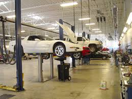 Car Repair And Chevrolet Service In Salem, OR | Near Dallas OR ... Capitol Chevrolet Cadillac In Salem A Hubbard Corvallis Buick Gmc Baton Rouge Serving Gonzales Denham Springs New 2019 Ford F150 Xlt For Salelease Indianapolis In Vin City Berlin Vt Used Car Dealership Cars La Trucks Autoplex Austin Kyle Buda Georgetown Tx Auto Sales San Jose Ca Service Bikes Approvals For Everyone Happy Monday May Is The Time To Drive Off At Best Image Truck Kusaboshicom