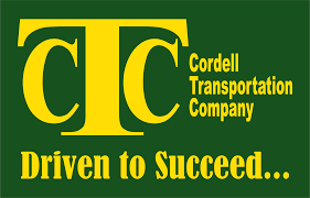 100 Sodrel Trucking CDL Jobs Local Truck Driving Jobs In Bloomington IN
