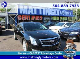 Used Cadillac XTS For Sale Houma, LA - CarGurus Used Cars Houma La Toyotafine New For Sale At Trapp N Auto Sales La Trucks Service Road Hog Llc Classic Car Restoration Paint And Mechanic Work Enterprise Suvs Certified 2018 Chevrolet Silverado Sterling In Louisiana On Buyllsearch Dump Bryan In Metairie A Source For The Orleans River Barbera Is Your Dealer Napoonville Barker Buick Gmc Ets Automotive