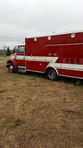 1990 Road Rescue International Rescue Ambulance   Used Truck Details 1990 Ford L8000 Stk9661002 Tonka Intertional Tki Dump Trucks In Tennessee For Sale Used Ihc Hoods Preowned Intertional 40s For Sale At Used Intertional Dt 466 For Sale 1477 2574 Truck Auction Or Lease 40 4900 Dump Truck Beverage Purple Wave Pierre Sd Aerial Lift Hartford Ct 06114 Property Grain Silage 11816 1990intertionalflatbedcranetruck4600 Flatbeddropside 4700 Wrecker Tow In Ny 1023