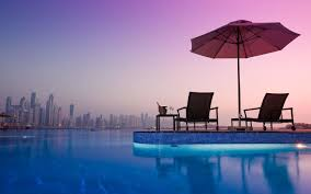100 Hotel In Dubai On Water Dukes Opens Its First International Hotel In Telegraph Travel