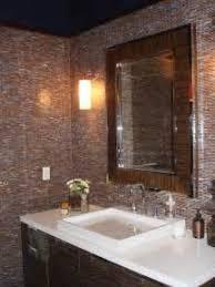 kitchen bathroom tiles nj flooring tile store summit bathroom