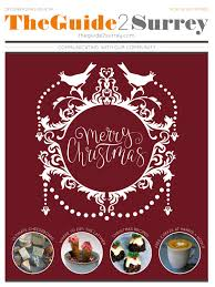The Guide 2 Surrey December 2016 By The Guide 2 Surrey - Issuu Chobham Adventure Farm Take First Look At New Childrens Play 16683 86a Avenue Surrey For Sale 1688800 Zoloca Where To Find Our Wines Monte Creek Ranch Winery Ten Of The Best No Corkage Wedding Venues Weddingplannercouk Guide 2 December 2016 By Issuu Best Bottle Shops In Sydney Bc Mainland Sheringham Distillery 25 Barn Kitchen Ideas On Pinterest Laundry Room Remodel Surrey Justintoxicated Wood Cabinets Rustic