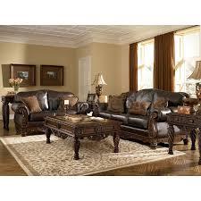 Amazing Ashleys Furniture Living Room Sets – ashley furniture